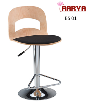 Swell Aarya Furniture Bar Stools Bar Stools Chairs Bar Stools Gmtry Best Dining Table And Chair Ideas Images Gmtryco