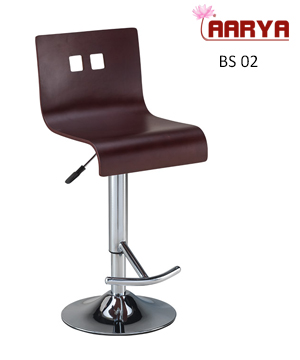 Sensational Aarya Furniture Bar Stools Bar Stools Chairs Bar Stools Gmtry Best Dining Table And Chair Ideas Images Gmtryco